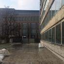 Baustelle-Denisstraße_2