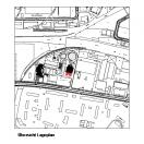 HKW-Freimann_Lageplan