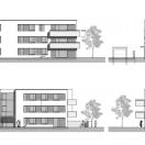 Ansichten-Wohngebiet-Südliche-Kiebitzstraße