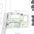 Lageplan-Wohngebiet-Südliche-Kiebitzstraße